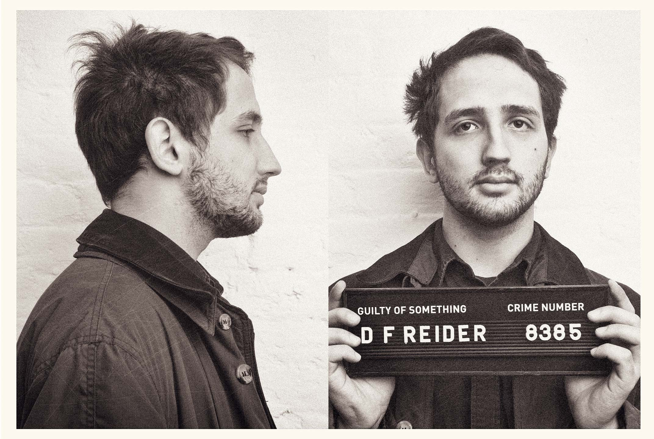 19.-Folio-Mugshot-1copy