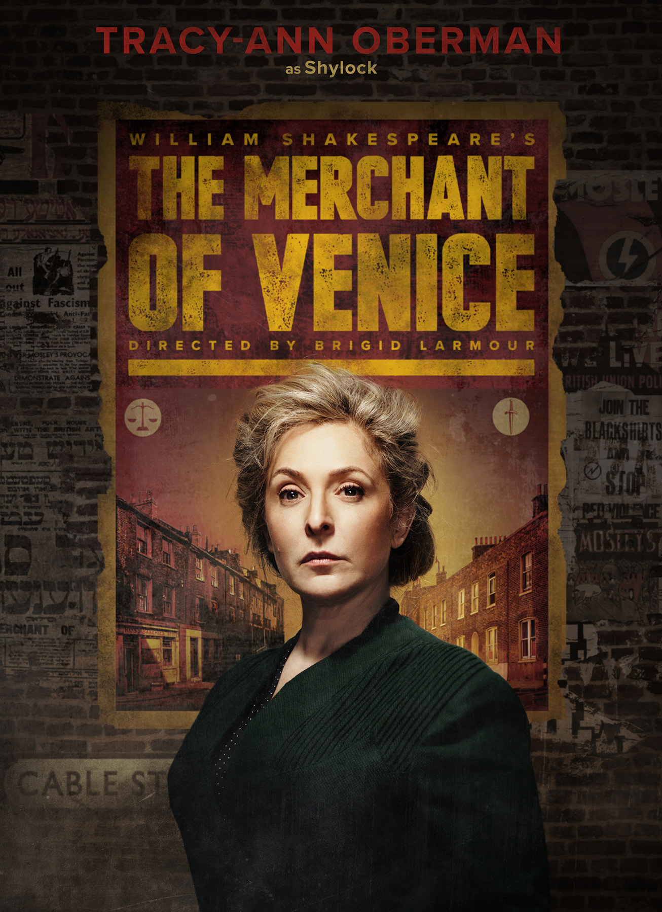 Merchant-of-Venice-SRwebsml